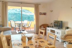 Appartement In Montecala, Cumbre del Sol